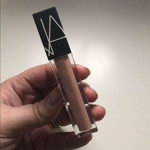 NARS Makeup - NARS Velvet Lip Glide